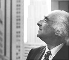 """""""The very essence of diamonds is to bring joy into the lives of people."""" William Goldberg, 1925-2003."""