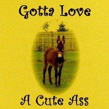Ya just gotta!~