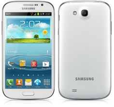 Best mobile Phone by samsung technology. Google Store, Best Mobile Phone, Mobile Phones, Samsung Mobile, Discount Coupons, Android 4, Quad, How To Look Better, Samsung Galaxy