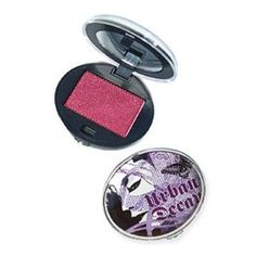 Click on image for more details!  Urban Decay Delux Eyeshadow - Heat (Misc.)