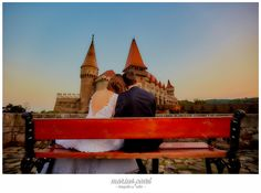 Foto nunta Castelul Corvinestilor din Hunedoara. Sedinta foto trash the dress la cel mai frumos castel din Romania Castelul Corvinestilor din Hunedoara. Post-ul Foto nunta Castelul Corvinestilor din Hunedoara apare prima dată în Foto Nunta Brasov.