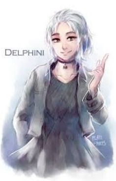 This is a what-if scenario if Delphi, Voldemort and Bellatrix's daughter, were to be born near the end of the first wizarding war (about a year before it ended, so that she could be about the same age as Harry) Harry Potter Images, Harry Potter Fan Art, Harry Potter Fandom, Bellatrix Lestrange, Delphi Harry Potter, Delphi Riddle, Voldemort And Bellatrix, Slytherin, Harry Potter Alphabet