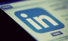 O Linkedin é um canal excelente para a criação de novos relacionamentos profissionais, porém, podemos cometer alguns erros na expansão do networking.