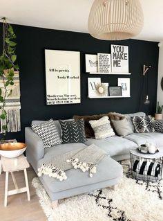340 Inspiration Wohnzimmer Ideen In 2021 Wohnzimmer Einrichten Und Wohnen Wohnung