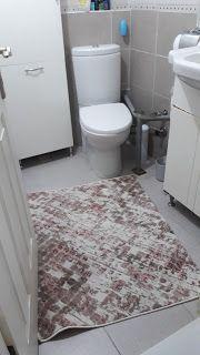 Alper Şirvan: Engelsiz Banyo