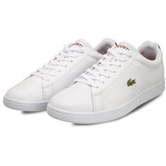 Carnaby blanc LACOSTE Lacoste Shoes, Shoe Boots, Life, Shopping, Fashion, Tennis, Converse Shoes, Slippers, Brand Name Shoes