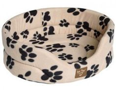 Gor Pets Panier en polaire pour chien Motif pattes Beige 71 cm *** You can find out more details at the link of the image. (This is an affiliate link and I receive a commission for the sales) Dog Bike Basket, Kong Toys, Pet Dogs, Pets, Beige, Dog Bowls, Poodle, Your Pet, Pet Supplies