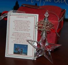 About legends on pinterest spider starfish story and the christmas