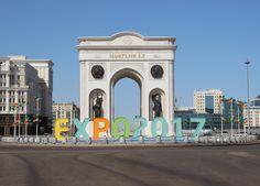 """В преддверии Международной специализированной выставки Astana EXPO 2017 """"Future Energy"""" команда профессионалов TOO """"AdvArt"""" украшает городом своими яркими малыми архитектурными формами. Рекламно-производственная компания ТОО """"AdVart"""" предлагает свои услуги в сфере:  Внутреннего и наружнего оформления, широкоформатной и интерьерной печати, магистрального оформления, оформления официальных и торжественных мероприятий в любом регионе РК.  Наш сайт: www.advart.kz"""