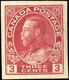 Canada #138, VF, MH
