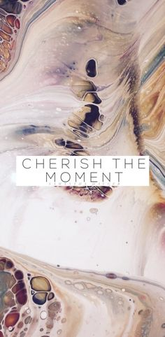 This page has a TON of motivational quotes, fitness quotes, inspirational quotes, quotes about love, quotes about strength, motivational quotes for working out, motivational quotes for success and more! Cherish the moment. Enjoy the moment.
