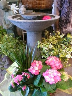 campania fountains and outdoor containers