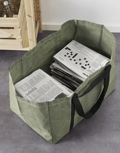 HAY Designs for IKEA (and so will BYREDO!)