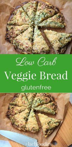 Low carb veggie bread. glutenfree, healthy. Gemüse-Brot ohne Kohlenhydrate. Super saftig und lecker. .................. Low carb, lc, lchf, keto, ketogen, brot, bread, essen ohne Kohlenhydrate, gesund essen, abnehmen, abnehmen Rezepte, abnehmen Rezepte deutsch, healthy, low carb frühstück, low carb breakfast, low carb Brot Rezept, low carb backen, Tassenkuchen, Mikrowellen Brot, low carb Brötchen, Brot ohne Hefe, Brot ohne Mehl, Brot ohne Weizen, Brot ohne Weizenmehl, glutenfrei, zucchini
