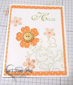 Stampin-up-vinnie-pansy-punch