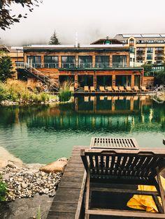 Echt sein im UNESCO Biosphärenpark Lungau im Salzburgerland: Frühstück und Wellness Hotel Eggerwirt - unsere Highlights Park, Highlights, Lifestyle, Fashion, Pictures, Travel Report, Places, Destinations, Viajes