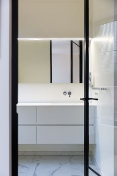"Bathrooms are being lauded as a place of relaxation and reflection. ""Bathrooms & Bedrooms"" by Publishing offers helpful advice on creating your perfect space. Big Bathrooms, Contemporary Bathrooms, Your Perfect, Bathing, Toilet, Relax, Reflection, Bedrooms, David"