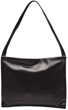 Isaac Reina Shoulder bags for Women Image Fashion, Wallets, Shoulder Bag, Backpacks, Medium, Bags, Women, Handbags, Shoulder Bags