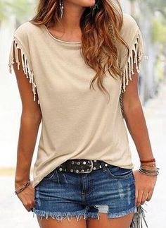 Ximandi Womens Vintage Cotton Linen O Neck Sleeveless Pockets Casual Plain Slim Fit Short Jumpsuit Romper