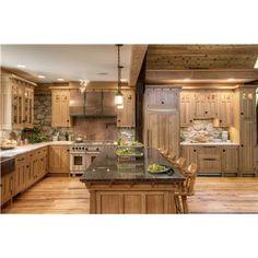 i feel content until i see a kitchen like THIS!!!! LOOOOOOOOOVE!!!!