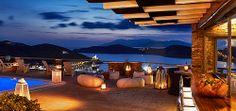 Liostasi Ios Hotel and Spa, Ios Luxury Boutique Hotel, Greece, SLH