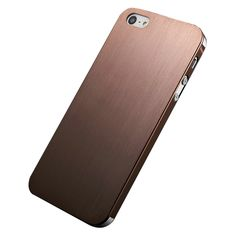 http://travissun.com/index.php/iphone/aluminum/brown-aluminum-case.html