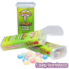 Just+found+WarHeads+Juniors+Extreme+Sour+Hard+Candy+Packs:+18-Piece+Display+@CandyWarehouse,+Thanks+for+the+#CandyAssist!