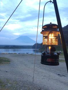 Mt.Fuji 2015