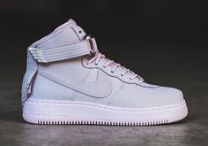 Nike Air Force 1 High SL Easter Easter brings us good stuff like the new luxury sneaker from Nike the