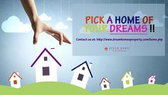 Begin your story with Dream Homes Developers. For more info, contact: 081442 11777 #realestate #dreamhomeschennai