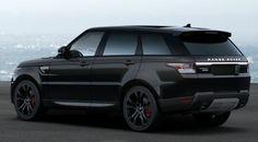 Dream car (one of..)