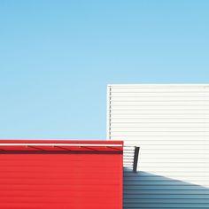 © Matthieu Venot. More