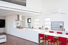 Sedie Rosse Ikea : Fantastiche immagini su sedie rosse metallica prezzo e