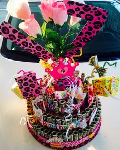 1000 ideas about 17th birthday gifts on pinterest gifts for 17th birthday decoration ideas