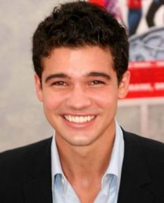 Steven Strait - Actor - Sky High - The Covenant - 10,000 B.C.