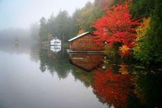 Sixth Lake boathouses - photo gallery luscious outdoor living.jpg