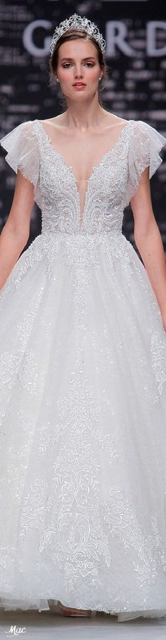Spring 2020 Bridal Morilee Beautiful Wedding Gowns, Dream Wedding, Wedding Dresses, Madeline Gardner, Mori Lee, Here Comes The Bride, Bridal Style, High Fashion, Stylists