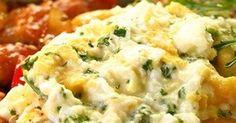 ■レンジでかんたん!タルタルソース■ by 梶原鮎友 [クックパッド] 簡単おいしいみんなのレシピが242万品