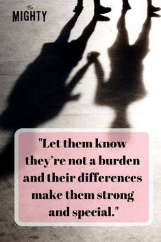 13 Things Parents May Not Realize They Can Do to Help Their Kids With Chronic Illness Chronic Migraines, Chronic Pain, Fibromyalgia, Parenting Done Right, Kids And Parenting, Parenting Quotes, Chronic Illness Quotes, Child Life Specialist, Chiari Malformation