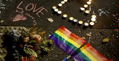 If you feel helpless following the Orlando shooting, you're not alone.