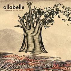 See Line Woman - Ollabelle