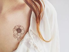 Hey, I found this really awesome Etsy listing at https://www.etsy.com/listing/189131022/anemone-temporary-tattoo