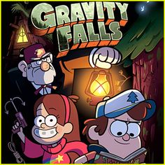 gravity-falls-finale-set-for-february.jpg (300×300)