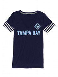 f0eddf248 I ll take one of these  ) Yankees T Shirt