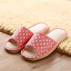 2015 new brand summer autumn women and men Indoor Floor slippers lover Flax anti skid home slipper fashion shoes pantufas #clothing,#shoes,#jewelry,#women,#men,#hats,#watches,#belts,#fashion,#style