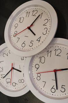 H I M A: Onks sulla aikaa?