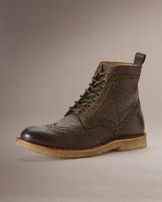 bd6b58c4586 20 Best Joby images | Man fashion, Men boots, Coving