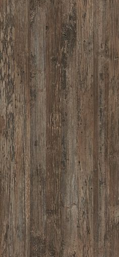New old wood texture rustic floors Ideas Wood Texture Seamless, Old Wood Texture, Floor Texture, 3d Texture, Tiles Texture, Texture Design, Wooden Textures, Texture Mapping, Wood Patterns