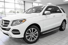 Mercedes Benz, Doors, Vehicles, Shop, Car, Store, Vehicle, Gate, Tools