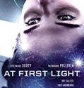 Shop At First Light [Blu-ray] at Best Buy. Find low everyday prices and buy online for delivery or in-store pick-up. Marlon Wayans, Resident Evil 5, Viggo Mortensen, Milla Jovovich, Kill La Kill, Streaming Hd, Streaming Movies, Cardinals, Percy Hynes White